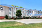 Microtel Inn & Suites South Fort Worth