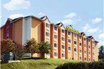 Microtel Suites Pigeon Forge