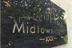The Midtown Motel