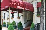 Milner Hotel Boston