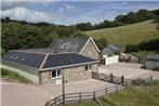 Mincombe Barn Bed and Breakfast