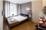 Mini-Hotel Your Studio - 2