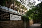 Miryam Boutique Hotel