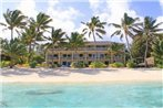 Moana Sands Beachfront Hotel & Villas