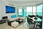 Modern Apartment in Cartagena de Indias