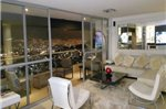 Modern & Luxury 3 Bed Penthouse