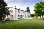 Molino Monacelli Country House