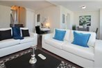 Monkland Village by Premiere Suites