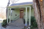 Monroe Street Home by TurnKey Vacation Rentals