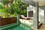Monsoon Villa B - Luxury Holiay Villa