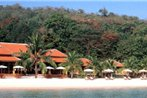 Mooban Talay Resort