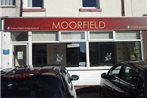 The Moorfield