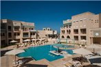 Fanadir Hotel El Gouna (Adults Only)