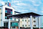 Motel 6 Albuquerque North