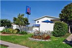 Motel 6 Fort Worth North