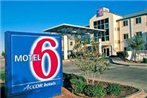 Motel 6 London, Ohio