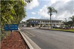 Motel 6 Orlando - Kissimmee Main Gate East