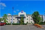 Motel 6 Portland North