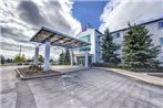 Motel 6 - Toronto West -Burlington/Hamilton