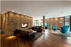 Motel One Berlin-Bellevue