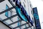 Motel One Nurnberg-City