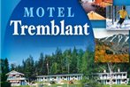 Motel Tremblant