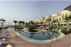 Movenpick Hotel & Resort Al Bida'a