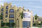 Movenpick Hotel & Resort Yanbu