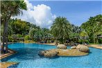 Movenpick Villas & Spa Karon Beach Phuket