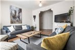 MtlVacationRentals - Appartements Le Rouge Mont-Royal