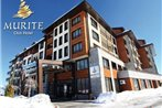 Murite Club Hotel (former White Fir Valley)