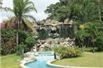 Mwembe Resort & The Village