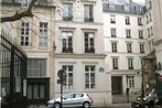 My Address in Paris - Perche