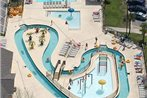 Myrtle Beach Resort by Myrtle Beach Management