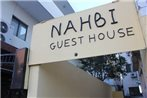 Nahbi Guesthouse for Backpackers