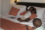 Nairobi Runda Serene Accomodation