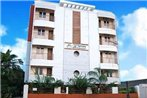 Nakshatra Serviced Apartment