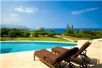 Nani Kai Plantation Retreat by Great Vacation Retreats