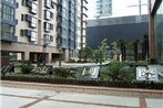 Nanjing Comfortable Hotel Apartment (Dragon International Branch)