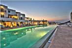 Naoussa Hills Boutique Resort- Adults Only (15 )