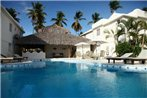 Natural Village Hotel Bavaro