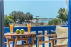 Naxos Golden Beach 1