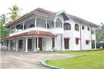 Negombo Village Guesthouse