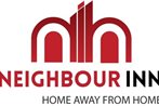 Neighbour Inn Manapakkam