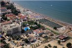 Nerton Hotel - All Inclusive