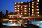 Nessebar Beach Self-Catering Apartments