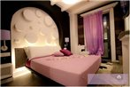 Neverfull Boutique Hotel