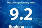 New Chandigarh Holiday Home