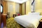 New Chang An Hotel