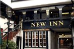 The New Inn - RelaxInnz